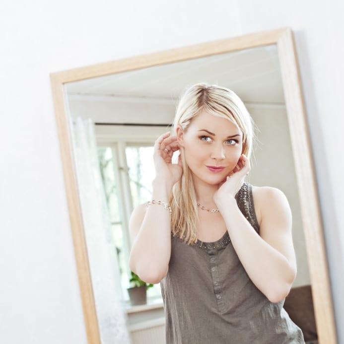 Pourquoi valoriser son image personnelle et professionnelle est si important pour notre bien-être et pour la confiance en soi ?