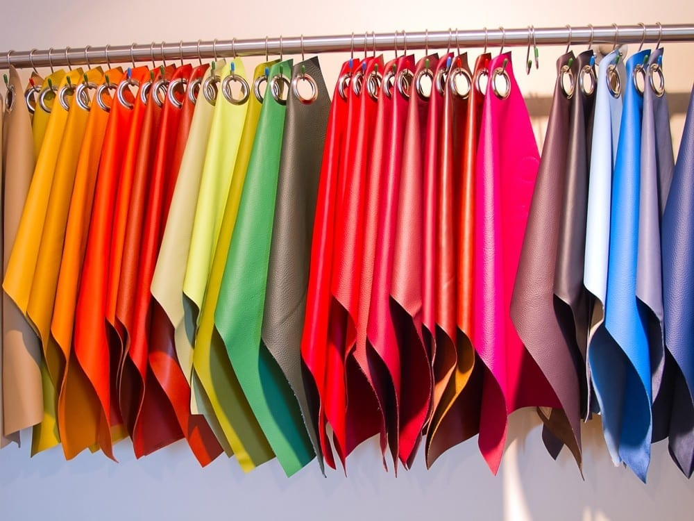 Analyse de couleurs by Mademoiselle M