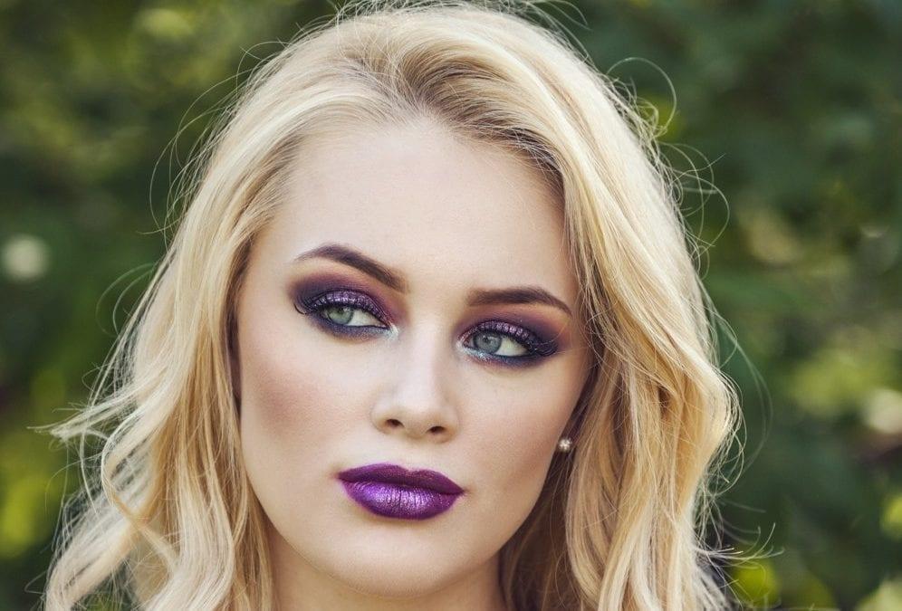 Les erreurs fatales à bannir en terme de maquillage et d'hygiène