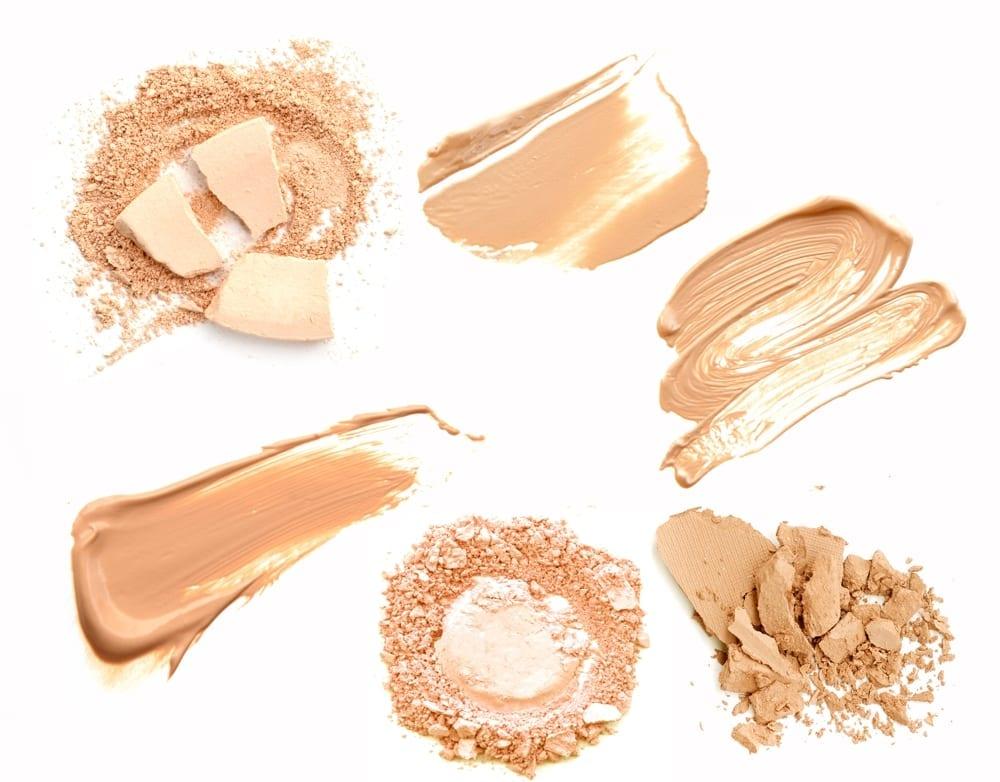 Comment-choisir-et-appliquer-le-fond-de-teint-textures-Mademoiselle-M