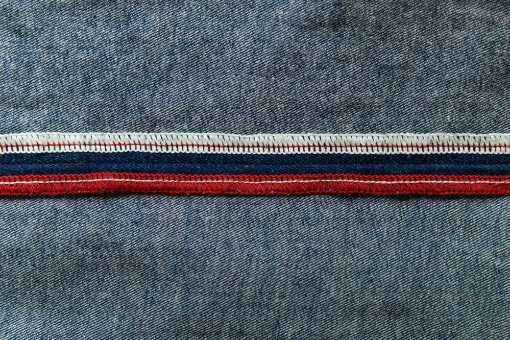Repérez des finitions de qualité sur un vêtement