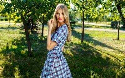 Être une femme grande : 5 conseils pour s'habiller