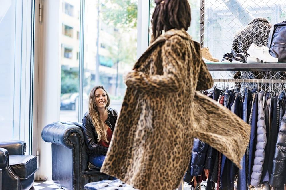 10-secrets-de-personal-shopper-bouger-Mademoiselle-M