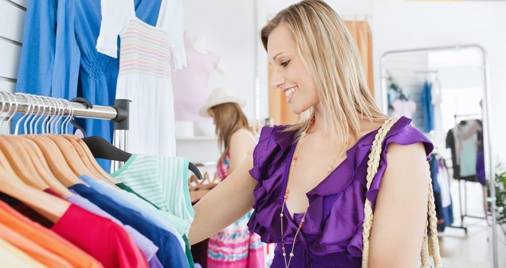 10-secrets-de-personal-shopper-tenue-entière-Mademoiselle-M