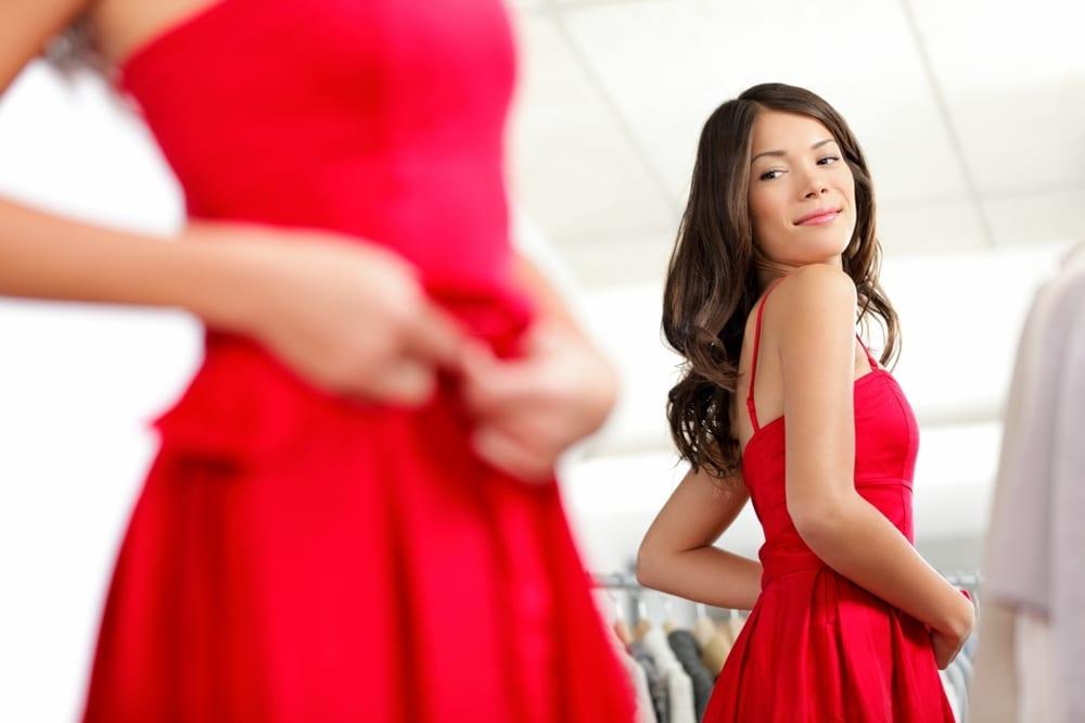 10-secrets-de-personal-shopper-miroir-dos-Mademoiselle-M
