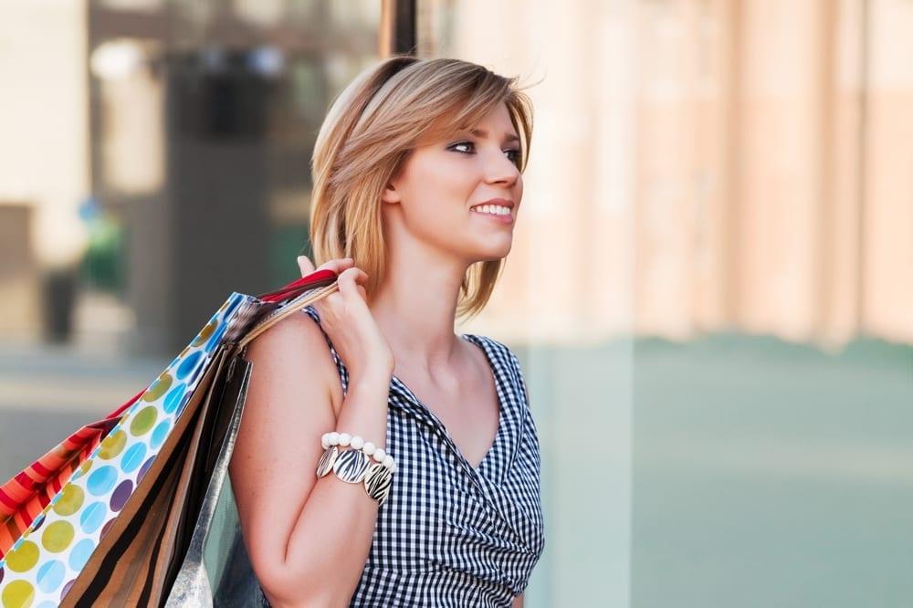 10-secrets-de-personal-shopper-rue-Mademoiselle-M