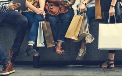 6 questions pour réussir son shopping