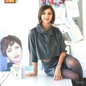 Myriam Hoffmann