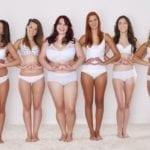 S'aimer 5 filles en coeur by Mademoiselle M