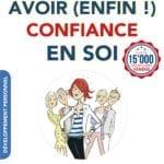 Bestseller by Mademoiselle M