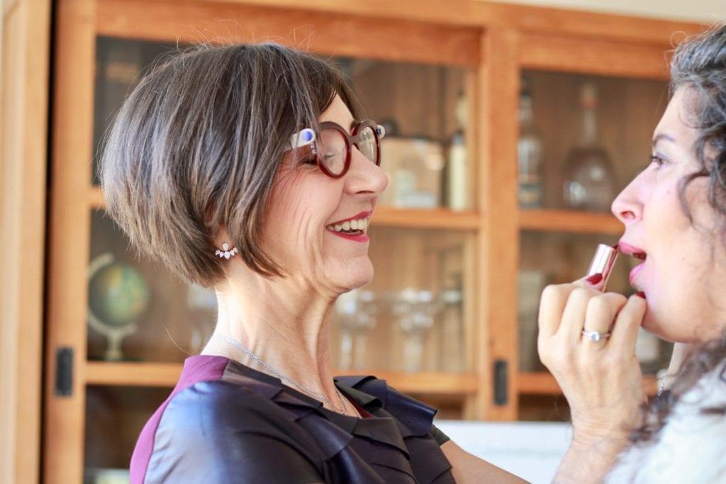 La-méthode-Première-Impression-Mademoiselle-M-maquillage