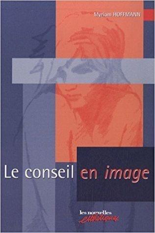 Livre Conseil en Image