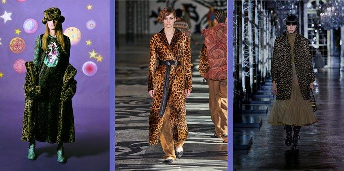 Tendances-automne-hiver-2021-22-manteau-leopard